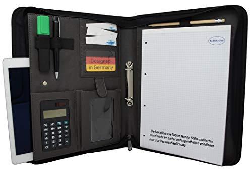 Tacklife Entfernungsmesser Schweiz : Projekt persoenliches budget.de page 1335 of 4263