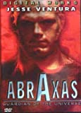 AbrAxas Guardian Of The Universe by Passion Productions