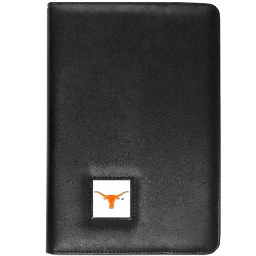 Siskiyou NCAA Schutzhülle für iPad Mini, Unisex-Erwachsene, Mehrfarbig (Ncaa Football Pc)