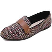 chaussure classique louboutin homme