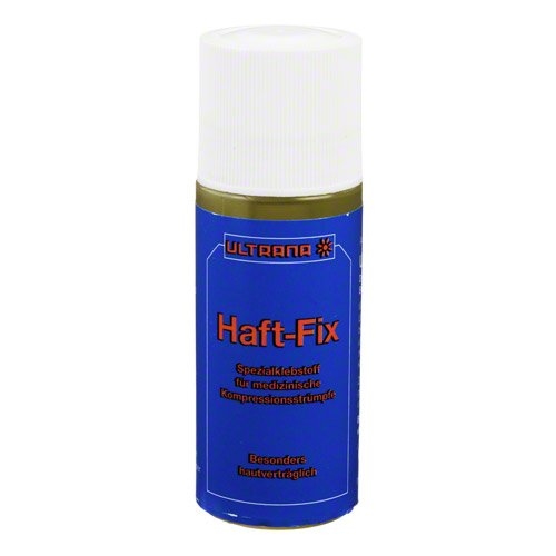 ULTRANA Haft Fix 60 ml