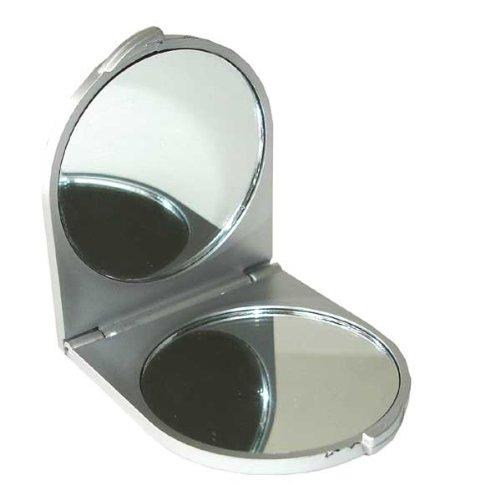 Miroir compacte