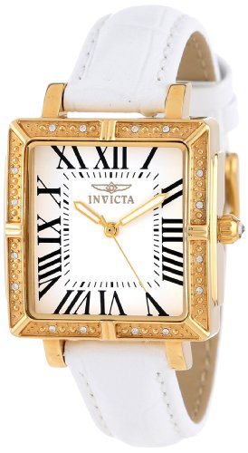 Invicta Women's 14846