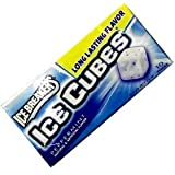 Ice Breakers - Ice Cubes Peppermint 0.8oz (23g)