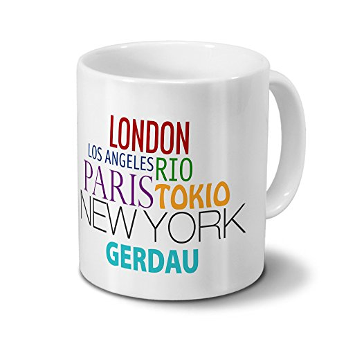 stadtetasse-gerdau-design-famous-cities-of-the-world-stadt-tasse-kaffeebecher-city-mug-becher-kaffee