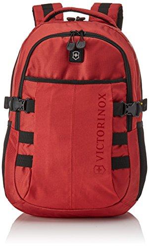 Victorinox VX Sport Cadet Mochila 46 cm compartimento Laptop