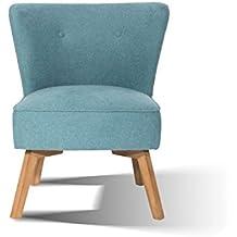 suchergebnis auf f r skandinavische sessel. Black Bedroom Furniture Sets. Home Design Ideas