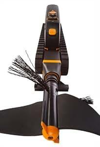 Irobot Looj 330 Regenrinnen Roboter Amazon De Baumarkt