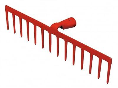 KS Tools Rechen