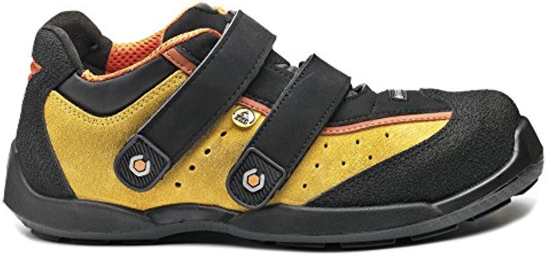 B632N ZAPATO CRICKET RECORD S1P-ESD-T42  Zapatos de moda en línea Obtenga el mejor descuento de venta caliente-Descuento más grande