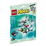 Lego – Mixels – 41569 – Medix – Surgeo