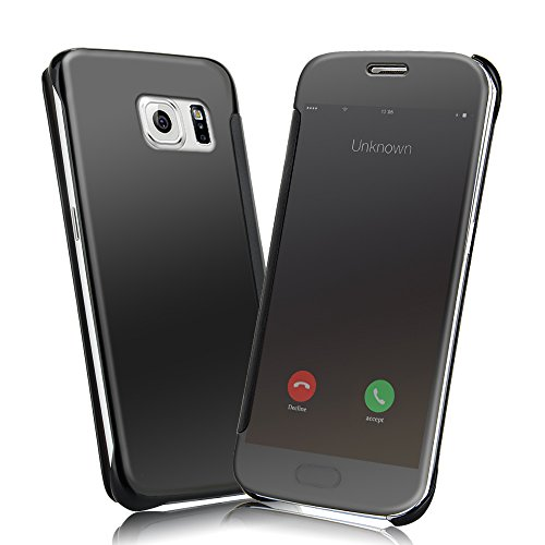 samsung-galaxy-s6-edge-custodianextmall-specchio-trasparente-modello-pu-pc-misto-per-galaxy-s6-edge-
