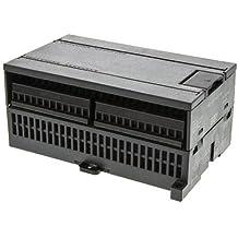 Siemens S7 200 EM 223. 6ES7 223-1PL22-0XA0