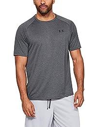 e366613a2b38 Under Armour Tech 2.0 Short Sleeve Men s T-Shirt