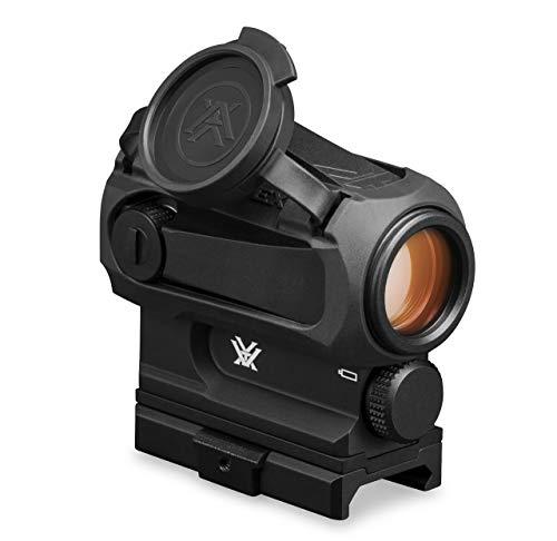 Vortex Red Dot Rifle Scope SPARC AR