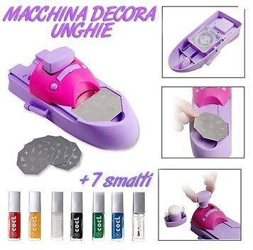 takestopr-kit-decorazione-unghie-nail-nails-art-con-stampini-timbro-dischetti-7-smalti-unghie-perfet