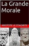 Telecharger Livres La Grande Morale (PDF,EPUB,MOBI) gratuits en Francaise