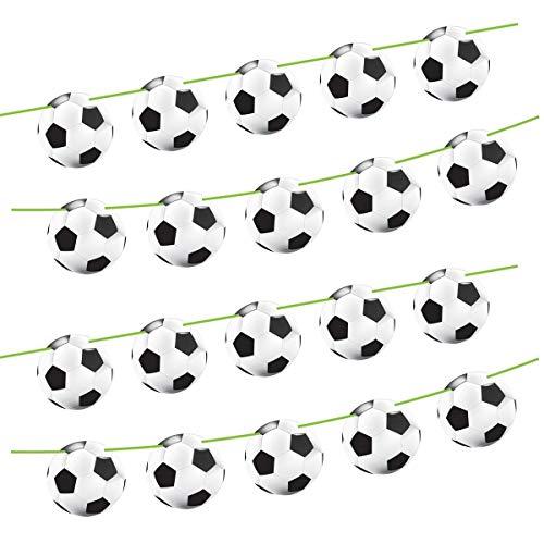 Ein Fußball Kostüm Sie Machen - Folat -