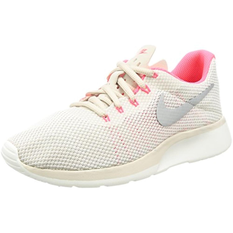 newest collection 25c69 fe6e2 NIKE Femme Tanjun Racer, Chaussures de de de Gymnastique Femme - B005V2WL72  - bcee7f. Quelles stratégies pour Nike Air Max ...