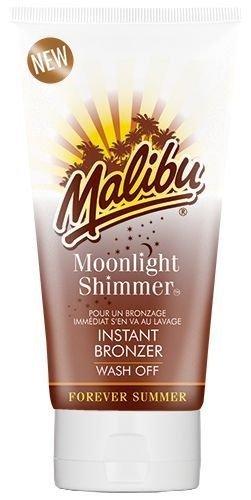 malibu-tropical-skin-moonlight-shimmer-150-ml