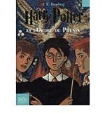 (Harry Potter Et L'Ordre Du Phenix) By Rowling, J. K. (Author) Paperback on (09 , 2011) de J. K. Rowling