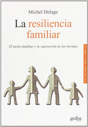 resiliencia-familiar-psicologia