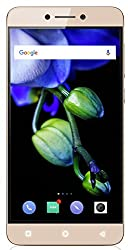 Coolpad Cool 1 4GB RAM (32GB)