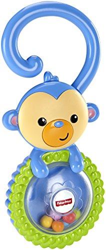Mattel-Fisher-Price-CGR93-Babyspielzeug-ffchen-Rassel