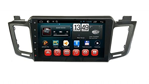 gowe-android-full-touch-gps-navigation-101-car-multimedia-for-toyota-rav4-2013-14-15-with-rds-fm-am-