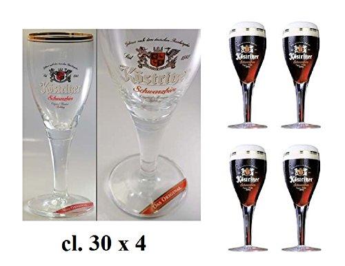 bicchiere-calice-birra-kostritzer-cl-30-set-4-pz