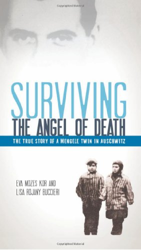 surviving-the-angel-of-death