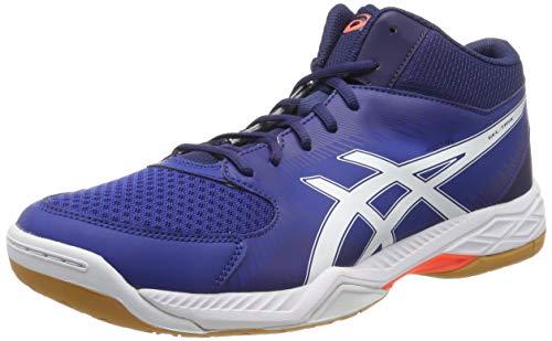 Scarpe da volley uomo | Grandi Sconti | scarpe da volley