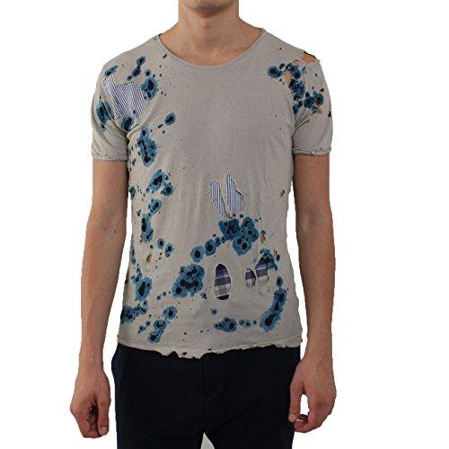 T-shirt Absolut Joy - P636023