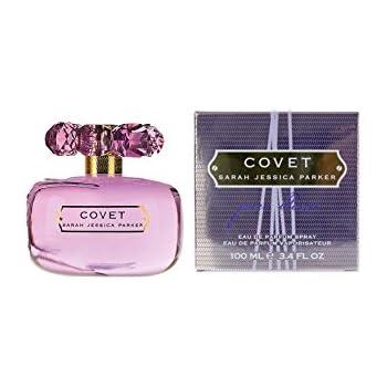 sex in the city perfum