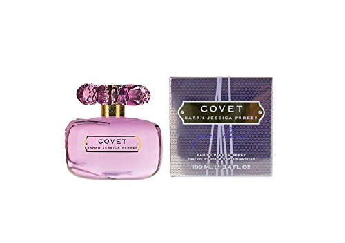 Sarah Jessica Parker Sjp Covet Pure Bloom Eau de parfum Spray, 100 ml