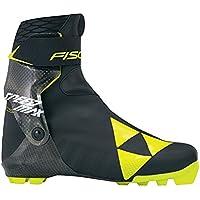 Fischer Speed Max Esquí Athlon 17/18, 46