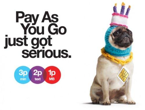 3-pay-as-you-go-321-micro-sim-card