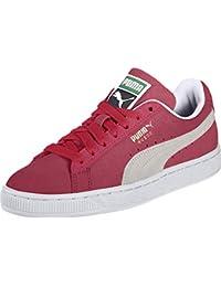 PUMA Suede Classic+', Sneaker Unisex – Adulto