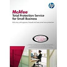 HP VE415A licencia y actualización de software - Software de licencias y actualizaciones (1,