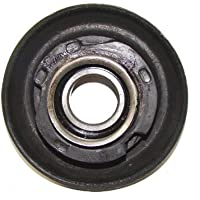 DEA A6000 Drive Shaft Center Support by DEA Products