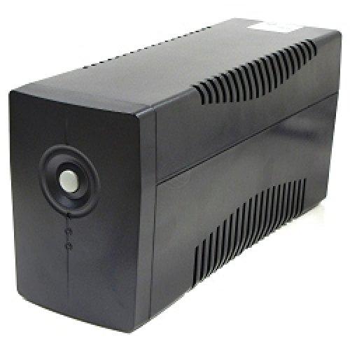 cablematic-line-interactive-ups-850-va-vesta-avec-2-schuko