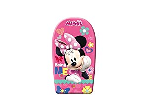 Minnie Mouse Tabla Surf 84 cm (Mondo 11115)