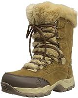 Hi-Tec ST Moritz, Women's Hiking Boots