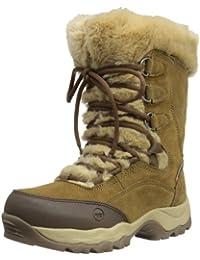 Hi-Tec St Moritz 200 Ii, Chaussures de Randonnée Hautes femme