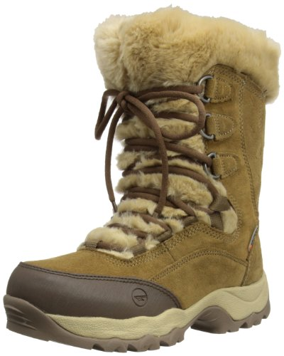 hitachi-st-moritz-200-ii-waterproof-botas-para-mujer-color-marron-talla-39-eu