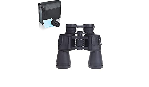 Hohe powered vergrößerung fernglas amazon kamera