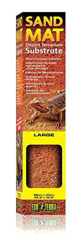 exo-terra-sand-mat-large