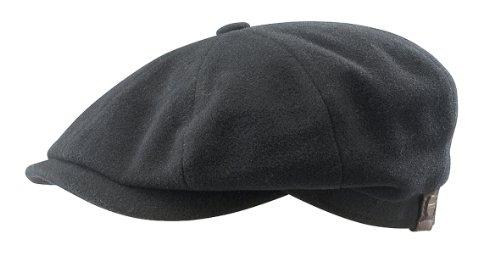 stetson-kappe-schwarz-wolle-herrenmutze-flatcap-60