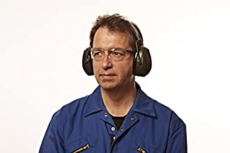 Gehörschutz Bild