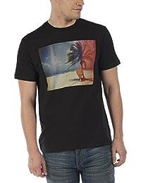 Bench Redhot - Camiseta Hombre